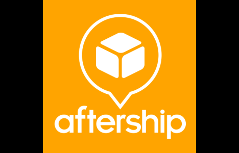 aftership-magento-logo