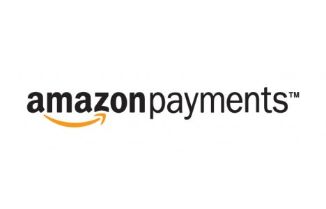 amazon_payments_magento