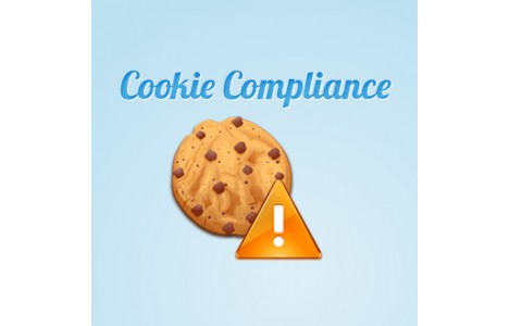 cookie-compliance_magento-extension