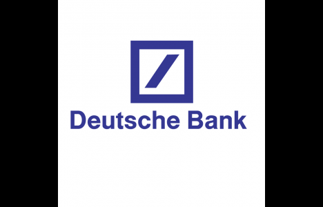 deutsche_bank-spain-magento-connect