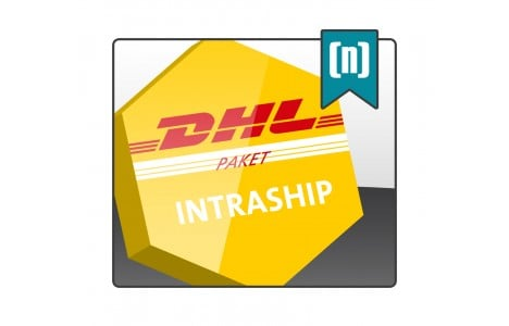 dhl_intraship_magento-extension