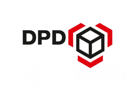dpd-magento-extension
