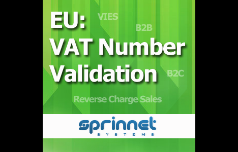 eu-vat-number-validation_magento