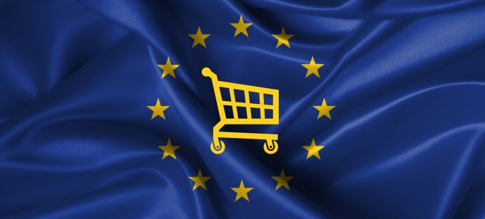 Magento 2 Extensions For European Union