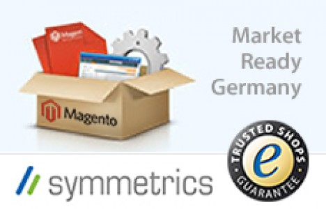 market_ready_germany_magento
