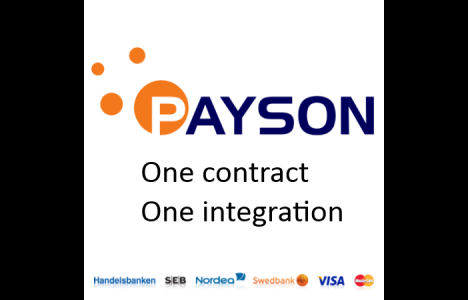 payson-magento-connect