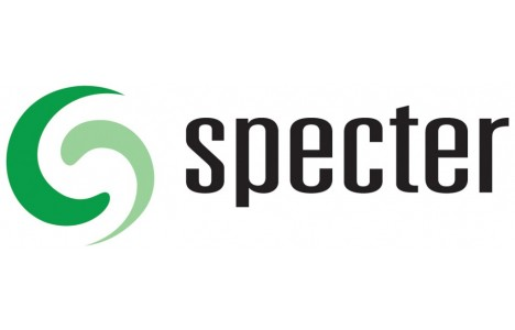 specter-magento-extension-europe