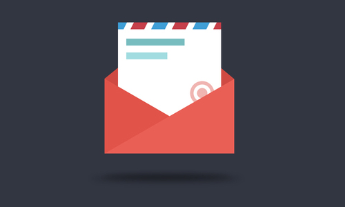 Improved Emails for Magento 2