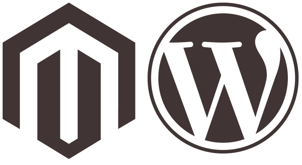 wordpress-vs-magento