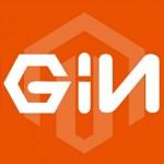 Magento 2 Nginx Configuration