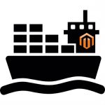 Magento 2 Extension for Custom Shipping Methods And Rules