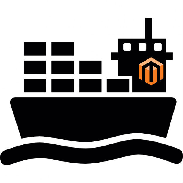 Custom Shipping Methods Magento 2 Extensions; Custom Shipping Rules Magento 2 Modules