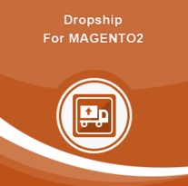 Drop Shipping Magento 2 Extensions