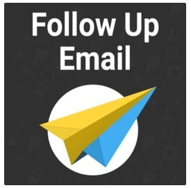 Magento 2 Email Marketing extensions, Magento 2 Newsletter modules