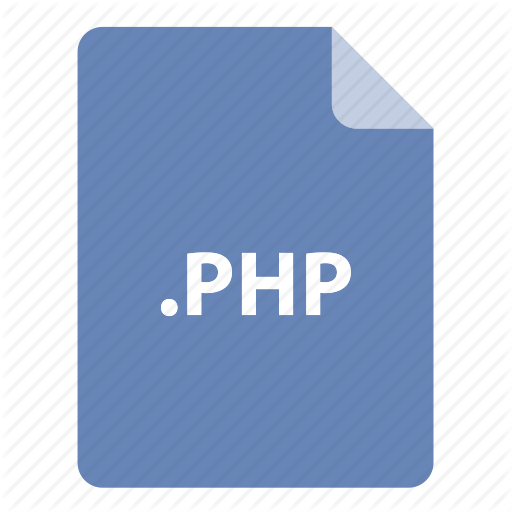 How To Become A PHP Developer (A Guide, Learning Platforms and Books)