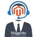 Live Chat Magento 2 Extensions