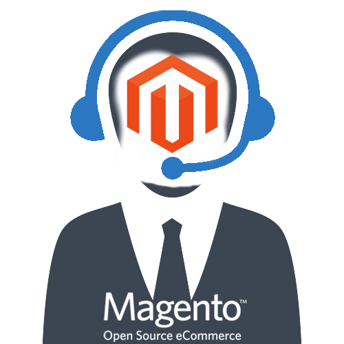 Magento 2 Live Chat Extensions