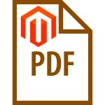 Magento 2 Custom PDF Invoices