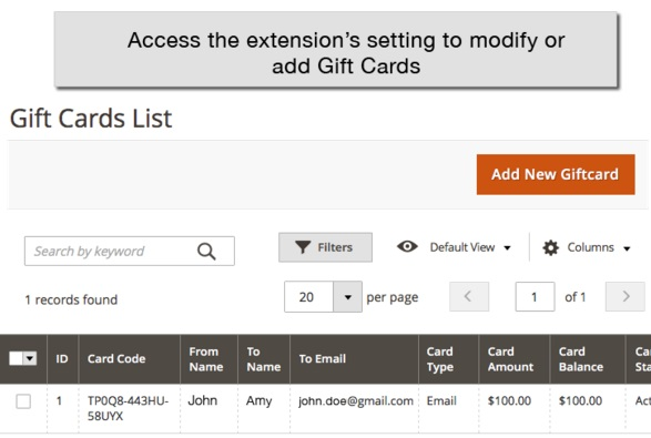 Advanced Discounts Magento 2 Extensions; Promotion Rules Magento 2 Extensions