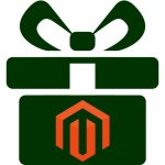 Magento 2 Gift Registry Extensions