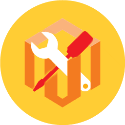 How to install Magento 2