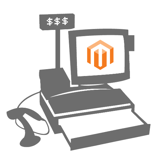 Magento 2 POS Extensions, Magento 2 Point of Sale Modules