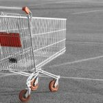 Magento 2 Shopping Cart Abandonment (Extensions and Modules)