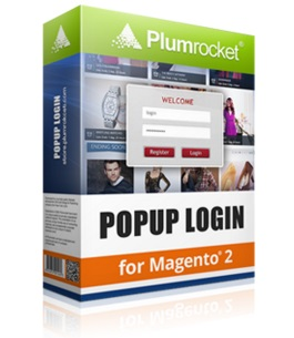 Magento 2 AJAX Extensions