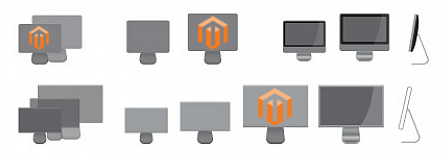 Related Products Magento 2 Modules, Extensions, and Plugins