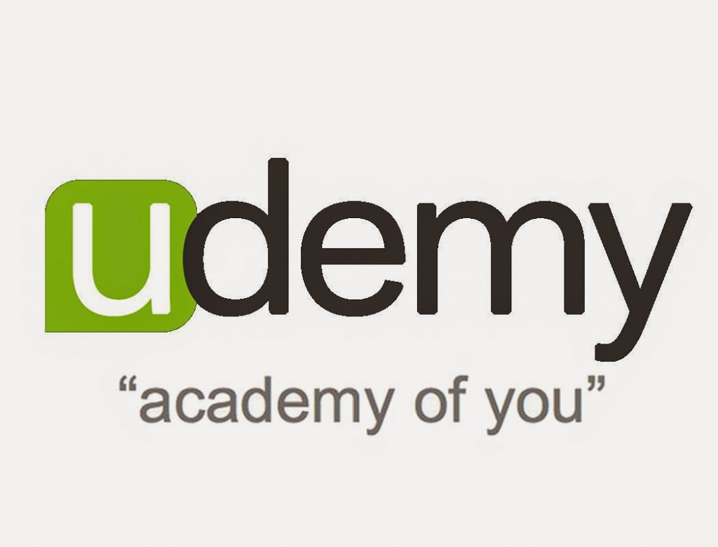 PHP/MySQL for Beginners by Udemy
