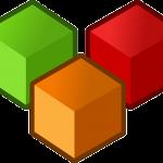 Magento 2 Modular System