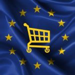 Magento 2 Extensions For European Union (taxes, shipping, payment, laws, etc)