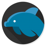 Лучшие альтернативные MySQL движки для Magento – Percona, Mariadb