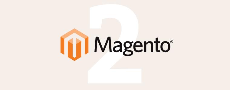 Magento 2 модули, Magento 2 расширения, Magento 2 плагины