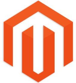 How to Debug Magento
