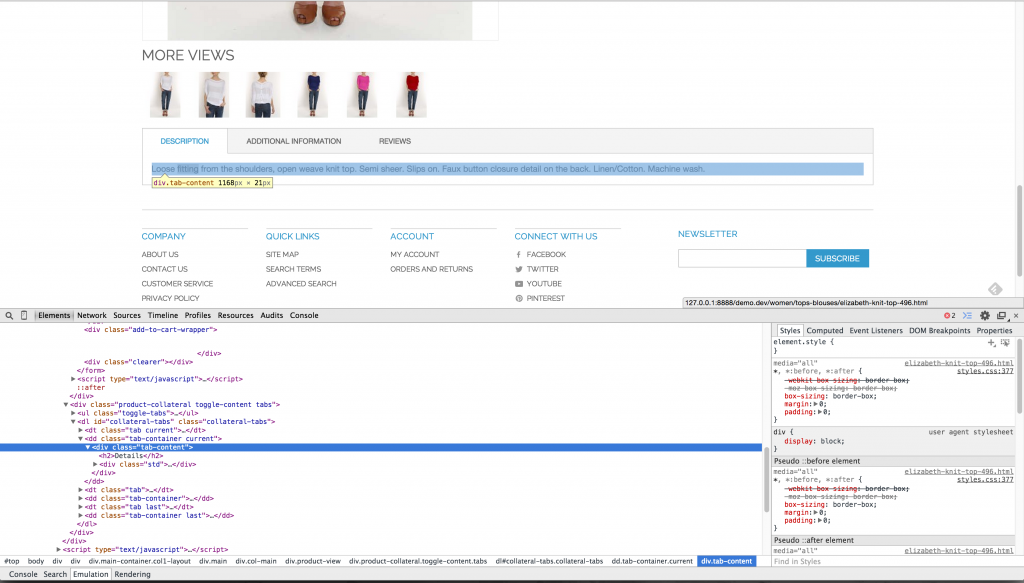 inspect-element-chrome-improved-configurable-product-description