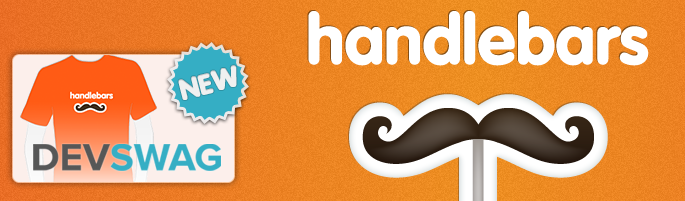 Handlebars and Magento 2 themes