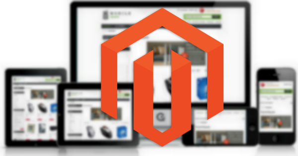 Templates e temas do Magento 2