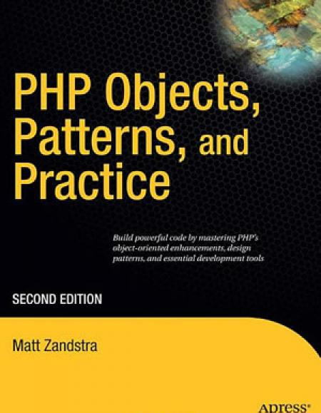 PHP Book