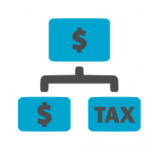Magento 2 Extensions for Improved Tax Management