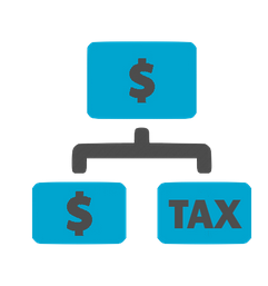 Improved Tax Management Magento Extensions