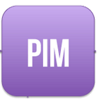 PIM software for e-commerce