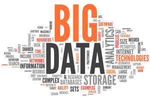 Big Data and E-Commerce