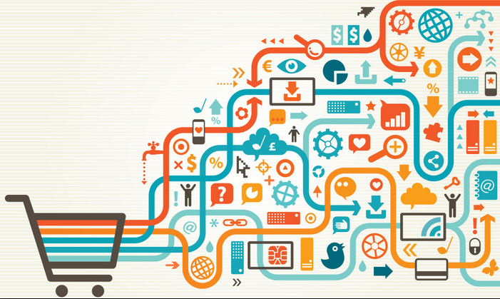 Big data for e-commerce