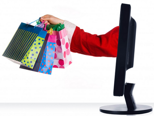 Magento Christmas Store: marketing strategy