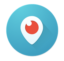 Periscope and ecommerce