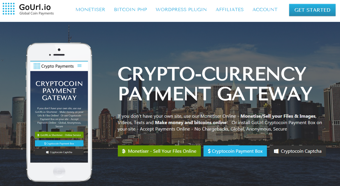 How to use BitCoin E-Currency in E-Commerce: Best Payment Gateways and Most Popular Services