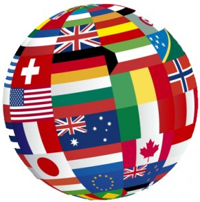 Multilingual SEO: search engine optimization for multiple languages and countries