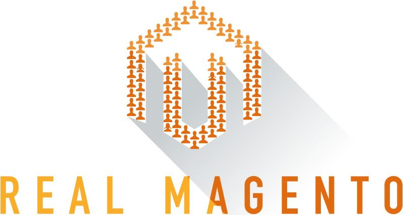 Magento 2 Resource List