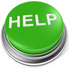 help desk, helpdesk software, free helpdesk software, open source helpdesk software